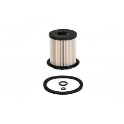 Filtro Combustivel SC7021P