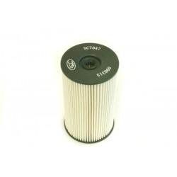 Filtro Combustivel SC7047