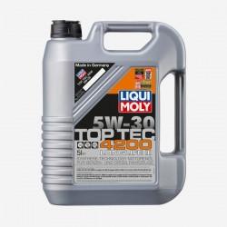 LIQUIMOLY TOP TEC 4200 5W305L