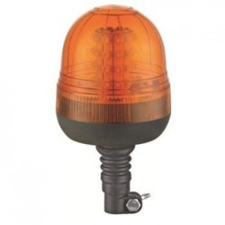 PIRILAMPO LED 12-24V BASE FLEXÍVEL