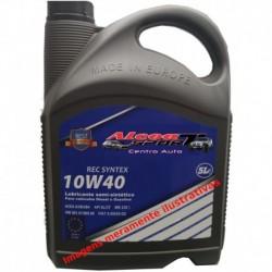HIDRAULICO M ISO 46 20L