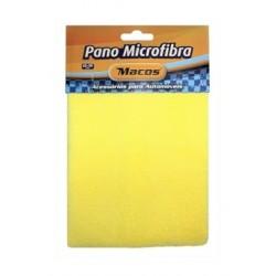 Pano Microfibra 30 x 40 cm
