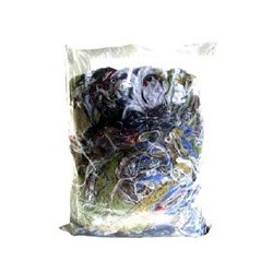 Desperdicios Algodao 1 kg
