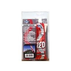 Silicone para Juntas Vermelho 85 ml