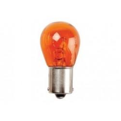 Lampada 12 V 21 W Laranja Pernos Desencontrados (R581)