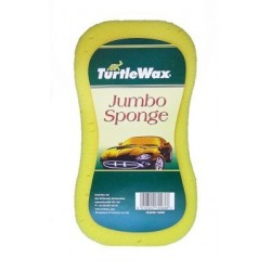 Turtle Wax Esponja Jumbo