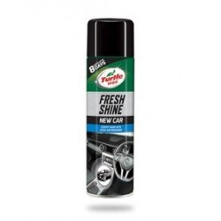 Turtle Wax Fresh Shine Carro Novo 500 ml