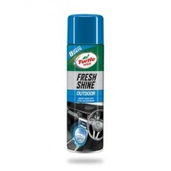 Turtle Wax Fresh Shine Pinho 500 ml