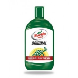 Turtle Wax Cera Original Liquida 500 ml
