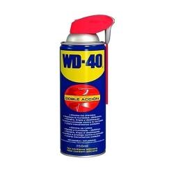WD40 250 ml Multi-Usos com Aplicador