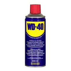 WD40 400 ml Multi-Usos