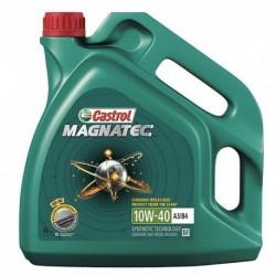 CASTROL MAGNATEC 10W40 A3/B4 50501 4L