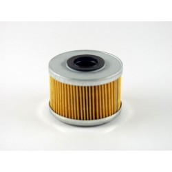 Filtro Combustivel ST756
