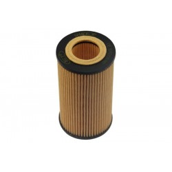 Filtro Oleo SH4063P