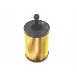 Filtro Oleo SH4771