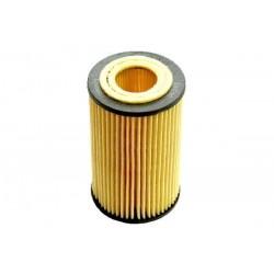 Filtro Oleo SH4786P