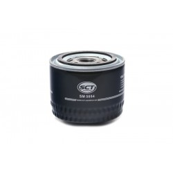 Filtro Oleo SM5084