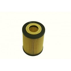 Filtro Oleo SH4045P