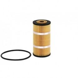 Filtro Oleo SH4081P