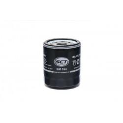 Filtro Oleo SM164