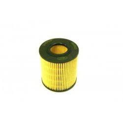 Filtro Oleo SH4792L