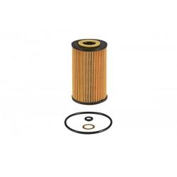 Filtro Oleo SH4061