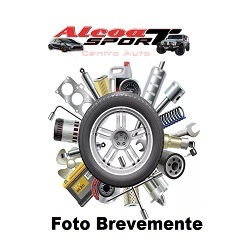 KIT CORRENTE DISTRIBUÇAO CITROENPEUGEOTTOYOTA